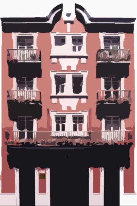 fachada_verdia3